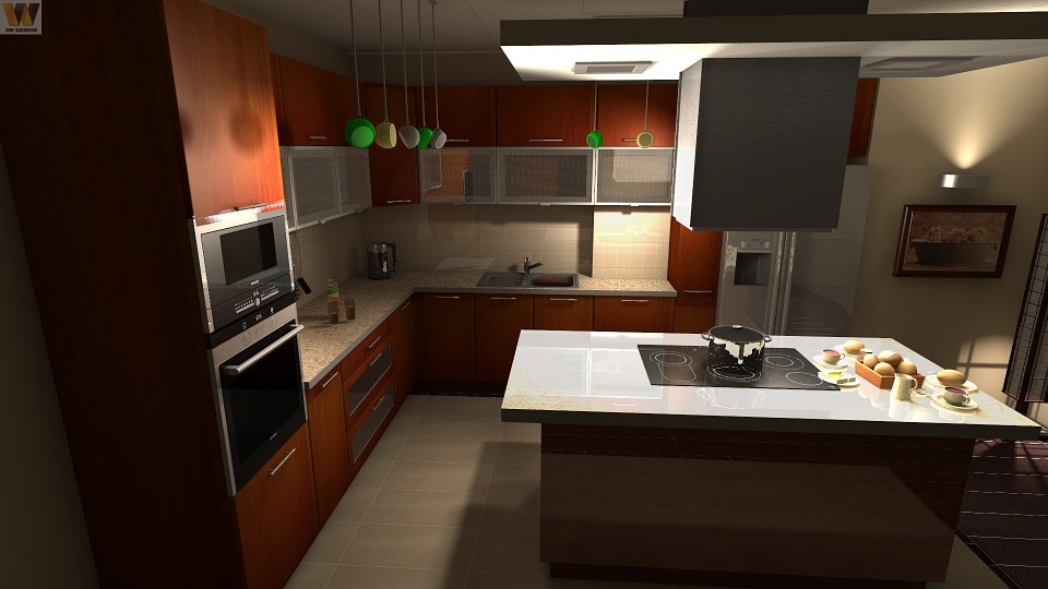 kitchen-673730_960_720