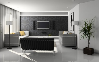 Top 5 tips you should be aware of before investing in interior designing